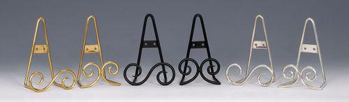 Platter Hangers, Bowl Hangers, Cup & Saucer Hangers, Plate Racks ...