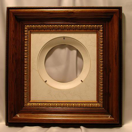 Decorative Wall Plate Frames Home Decorating Ideas