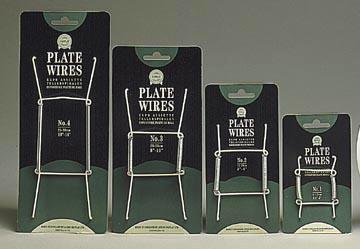 Plate & Platter Hangers, Bowl Hangers, Cup Hangers, Saucer Hangers ...